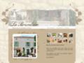 La Brucelière Restaurant et Chambres d'hôtes