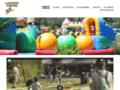 Détails : Bienvenue sur le site de labyrinthe aventure - Abe Parc Sàrl