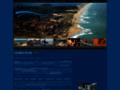 Détails : Lacanau Ocean.com  : Guide de voyage pour vos vacances à Lacanau Lacanau Ocean.com