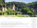 Bienvenue à la ferme de Lacarral en Dordogne Périgord