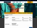 La Centrale des Ferries : réservez facilement votre ferry