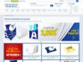 Détails : La Centrale du bureau – achat fourniture de bureau