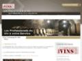 Détails : La Compagnie des Vins