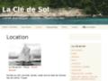 Location Vieux gréement à Cannes et Cote d'Azur