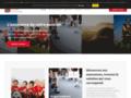 La Compagnie du Sport Hautes Alpes - Gap