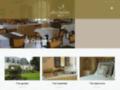site http://www.lacoudraie.fr/