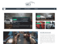 Détails : Lada France : Découvrez toute la gamme des véhicules Lada