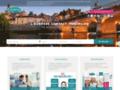 L'Adresse Dordogne - Périgueux