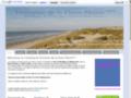 Camping de la Dune Fleurie