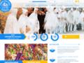Voir la fiche détaillée : Carnaval