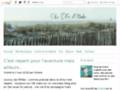 lafeedombre.over-blog.com