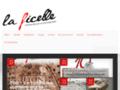 www.laficelle.com/