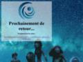Détails : Foire A tout - Petites annonnces Normandie