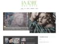 lafoliedesarts.fr