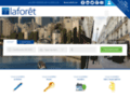 Laforet Immobilier Vixit : immobilier Courbevoie