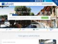 Agence immobilière Muret Haute Garonne - Muret