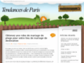 Immobilier Laforêt à Paris