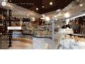 Détails : Bienvenue sur le site de la Fromagerie d'Auteuil