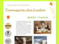 Détails : la fromagerie des Loubes - Montignargues