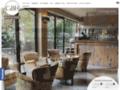 La Gentil'Hordi�re restaurant traiteur Lyon