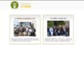 Association humanitaire chrétienne LA GERBE
