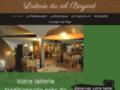 Détails : Laiterie - Restaurant - Fromages Lait De Brebis - Saint Bonnet en Champsaur