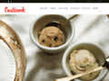 coaticook sur laiteriedecoaticook.com