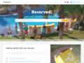 L'Algérino - Site officiel de l'artiste