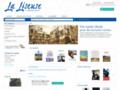 liseuse sur www.laliseuse.ch