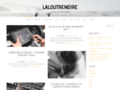 www.laloutrenoire.fr/