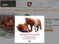 Détails : Boucherie et charcuterie en ligne