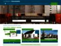constructeur maison oise sur www.lamaisonabordable.fr
