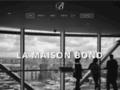 La Maison Bond