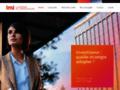 Détails : La Maison de l'investisseur - Conseil en investissement  et Gestion de patrimoine immobilier