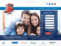 Détails : Soumission assurance vie en ligne