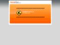 La Mellinet Football - Club de Nantes - Loire-Atlantique (44)