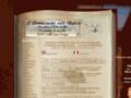 Détails : Chambre d' hotes et gite dans le Gers, 32,