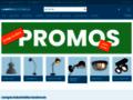 Détails : Lampe industrielle