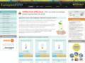 Lampe économique et ampoule fluo-compacte - LampesEco