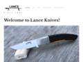 badoo site rencontre sur lanceknives.com