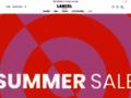 Lancel Paris - Maroquinerie de luxe
