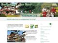 37170 Uslar-Fürstenhagen (Uslarer Land): Landgasthaus Zur Linde