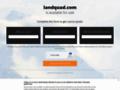 Détails : Landquad vendeur de quad neuf et occasion