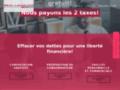 Détails : Langlois Réal & Associés