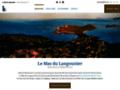 Hotel le Mas du Langoustier
