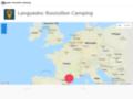Détails : Vacances en langeudoc rousillon