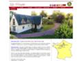 Gite Chartres (28) - La Paisible