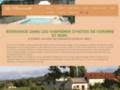 site http://www.lapaumanelle.com