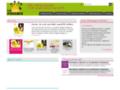 Détails : SCIC La Pousada : Créer, développer, partager !