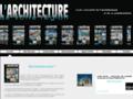 www.larchitecture.com/